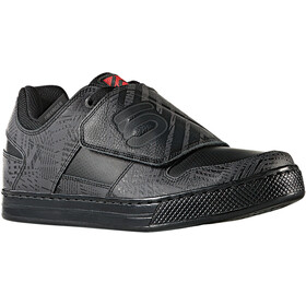Five Ten Freerider ELC Shoes Men Midnight Grey